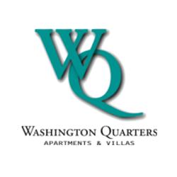Washington Quarters