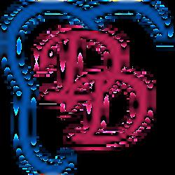 DePalma Dental LLC