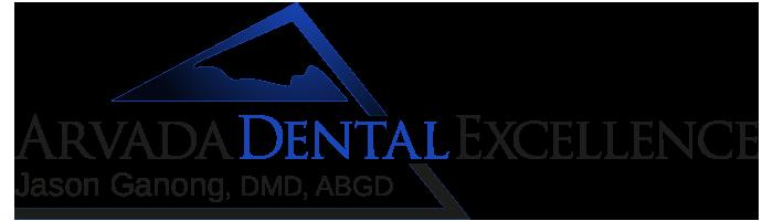 Arvada Dental Excellence