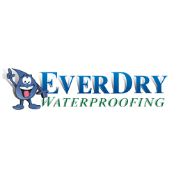 Everdry Chicago