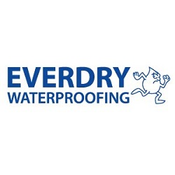 Everdry Waterproofing of Greater Indiana