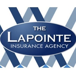 Lapointe Insurance