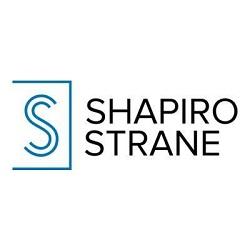 Shapiro Strane LLC