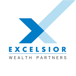 Excelsior Wealth Partners   Investment Advisors Financial Planners