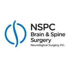 Neurological Surgery P.C. Riverhead