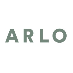 ARLO Apartments
