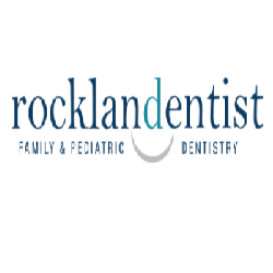 Rockland Dentist