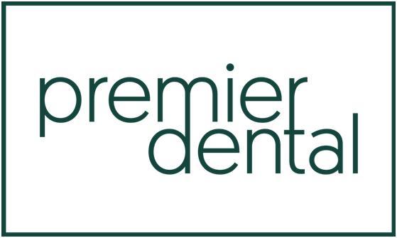 Rockland Dentist/Premier Dental