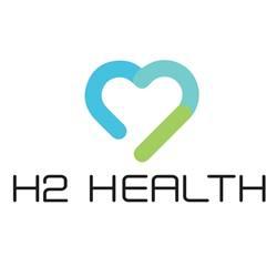 H2 Health- Glasgow KY