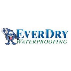 EverDry Waterproofing Illinois