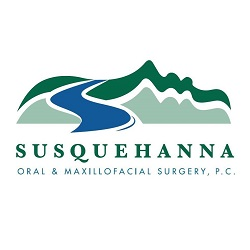 Susquehanna Oral and Maxillofacial Surgery