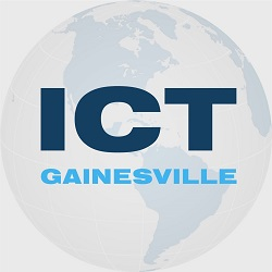 Interactive College of Technology - Gainesville