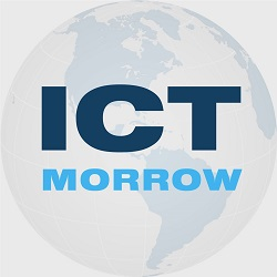 Interactive College of Technology - Morrow