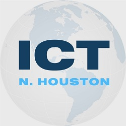 Interactive College of Technology - North Houston