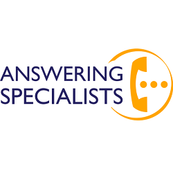 Answering Specialists Inc