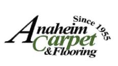 Anaheim Carpet & Flooring