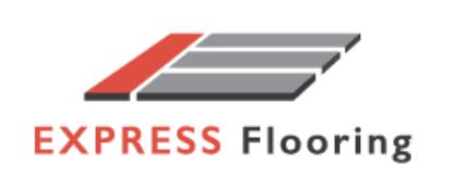 Express Flooring