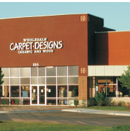 Wholesale Carpet Designs