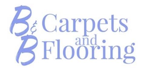 B & B Carpets and Flooring