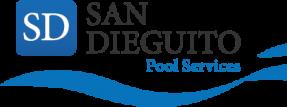San Dieguito Pool Center - Swimming Pool Service &