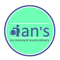 Ian's Dry Cleaning & Laundry Delivery