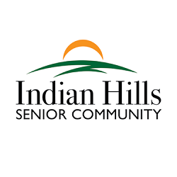 Indian Hills Senior Community