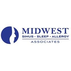 Midwest Sinus Sleep & Allergy Associates LLC