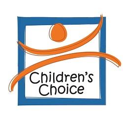 Children's Choice Dental Care