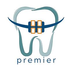 Premier Orthodontics - Chico