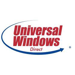 Universal Windows Direct of Columbus