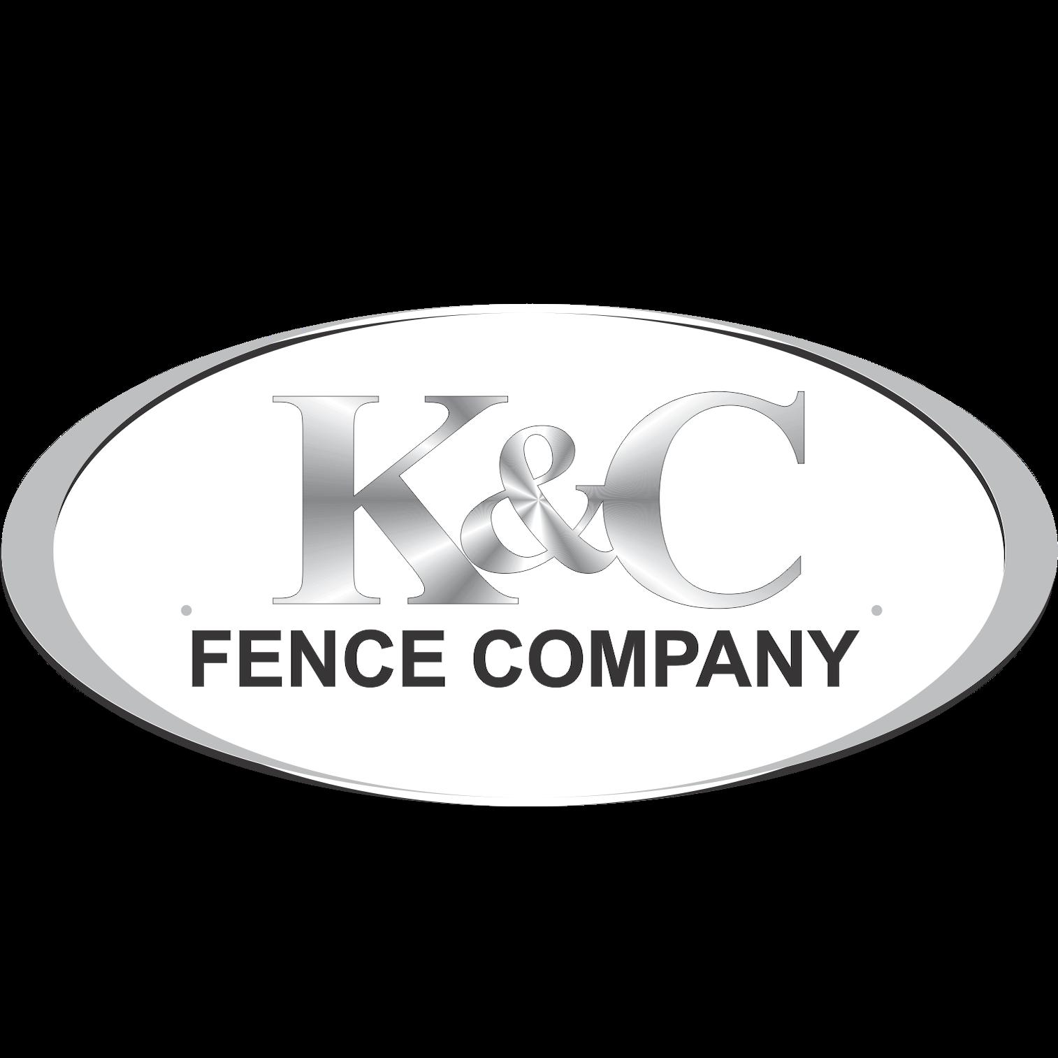 K & C Fence Company