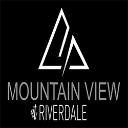 Mountain View at Riverdale Apartments