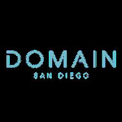 Domain San Diego Apartments
