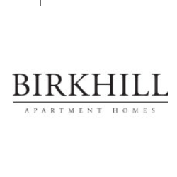 Birkhill Apartments