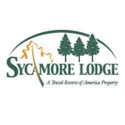 Sycamore Lodge Resort