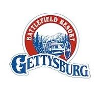 Gettysburg Battlefield Resort