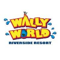 Wally World Riverside Resort