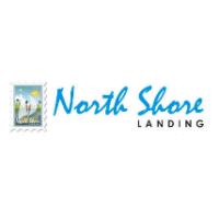 North Shore Landing