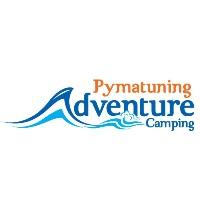 Pymatuning Adventure Resort
