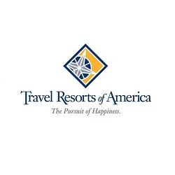 Travel Resorts of America