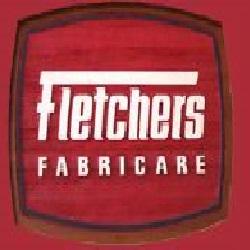 Fletchers Fabricare