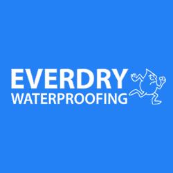 Everdry Waterproofing of Michiana