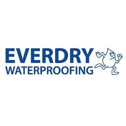 Everdry Waterproofing of Upstate New York