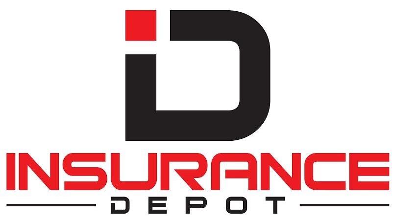 Insurance Depot