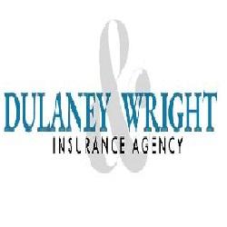 Dulaney-Wright Insurance