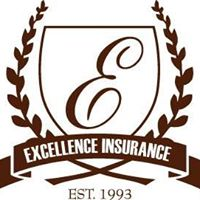 Excellence Insurance