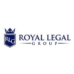 Royal Legal Group