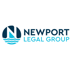 Newport Legal Group