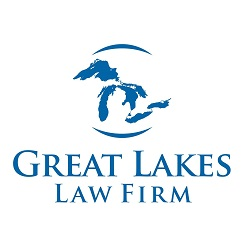 Great Lakes Law Firm