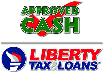 Liberty Tax and Loans